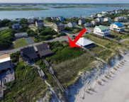 123 Anderson Boulevard, Topsail Beach image
