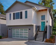 5938 30th Ave S, Seattle image