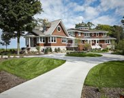76776 Thornhouse Court, South Haven image