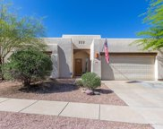 518 W Spearhead, Oro Valley image