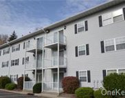 10-12 Chestnut Unit #A108, Suffern image