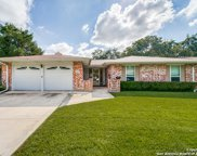 3718 Hauck Dr, Kirby image