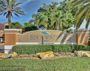 8701 Wiles Rd Unit 302, Coral Springs image