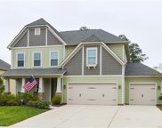 3005 Dunwoody  Drive, Indian Trail image