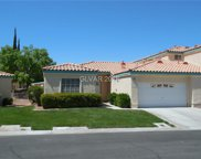5385 PAINTED MIRAGE Road, Las Vegas image