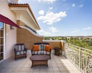5080 Annunciation Cir Unit 1307, Ave Maria image