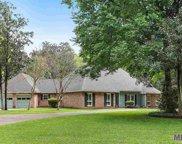4623 Woodlake Dr, Baton Rouge image