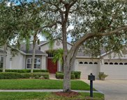 1648 Cherry Ridge Drive, Lake Mary image