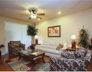 9952 Chiana CIR, Fort Myers image