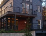 627 34th Ave, Seattle image