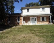 2009 Ives Lane, North Chesterfield image
