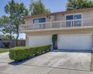 130 Baroni Ave 2, San Jose image