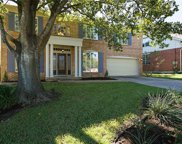 6305 Back Bay Ln, Austin image