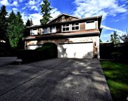 4009 83rd Ave NW, Gig Harbor image