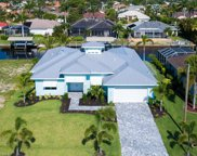 5216 SW 8th CT, Cape Coral image
