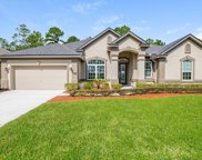 4262 EAGLE LANDING PKWY, Orange Park image