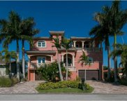 526 Johns Pass Avenue, Madeira Beach image