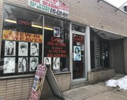 226 W Baltimore Avenue, Clifton Heights image
