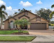 1020 Chase Drive, Winter Garden image