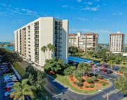 690 Island Way Unit 404, Clearwater Beach image