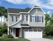 1021 Canyon Shadows Court, Cary image