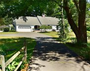 1662 Mountain Road, Suffield image