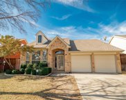 6221 Coldwater Lane, Flower Mound image