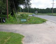 1604 State Road 252, Martinsville image