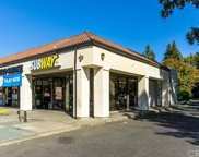 1000 W Sacramento Avenue Unit #A, Chico image