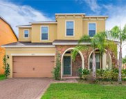 1077 Fountain Coin Loop, Orlando image