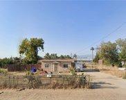 382   E Caroline Street, San Bernardino image