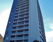 5511 N Ocean Blvd. Unit 406, Myrtle Beach image