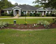 4542 Mill House Rd, Gulf Shores image