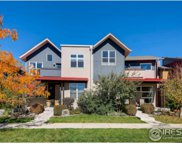3255 Ouray St, Boulder image