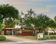 560 W Tam Oshanter Drive, Phoenix image