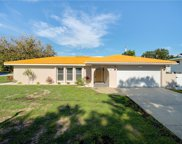8289 136th Street, Seminole image