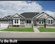 1362 S 1450  W Unit 8, Mapleton image