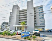 5806 N Ocean Blvd. Unit 603, North Myrtle Beach image