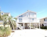 318 56th Ave. N, North Myrtle Beach image