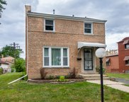 2222 South 20Th Avenue, Broadview image