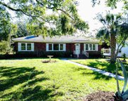 406 11th Ane South, Myrtle Beach image
