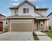4017 23rd St SE, Puyallup image