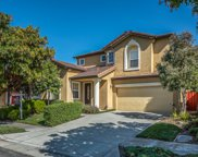 4429 Cypress Ridge Ct, Seaside image