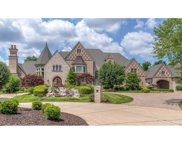 58 Pacland Estates, Chesterfield image