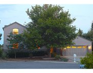 9304 West 77th Drive, Arvada image