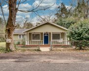 4360 Willow Street, Pace image