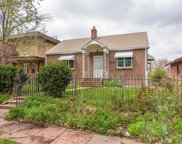 4419 W 34th Avenue, Denver image