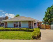 7030 W 80th Place, Arvada image