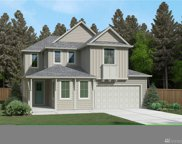 4072 Sawtooth Ct, Gig Harbor image
