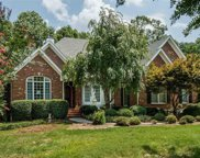 8500 Bell Grove Way, Raleigh image